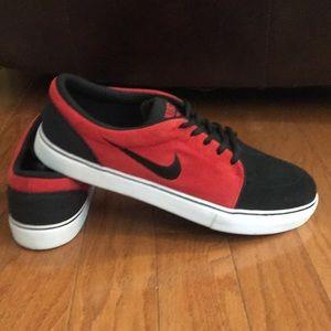 Men's Nike Casual Shoes